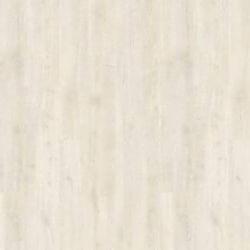 Ламинат Clix Floor CXT142 Дуб Норвежский