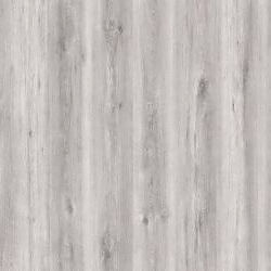 Ламинат Clix Plus CPE3587 Дуб серый дымчатый