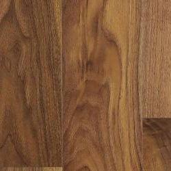 Паркетная доска Coswick Натуральный Американский Орех 127мм Рустик Лак