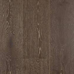 Паркетная доска Coswick Дуб Винтаж коричневый
