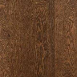Паркетная доска Focus Floor Дуб Ализе 1-полосная 1800