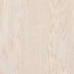 Паркетная доска Focus Floor Дуб Этесиан 1-полосная 1800