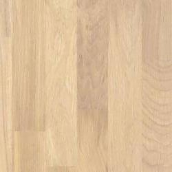 Паркетная доска Focus Floor Дуб Калима 3х полосная