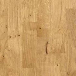 Паркетная доска Focus Floor Дуб Лодос 3х полосная