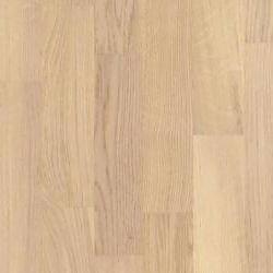 Паркетная доска Karelia Дуб Natural Vanilla Matt 3S
