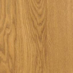 Паркетная доска Focus Floor Дуб Шамал 1-полосная