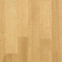 Паркетная доска Karelia Дуб Select