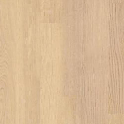 Паркетная доска Karelia Дуб Select Vanilla Matt