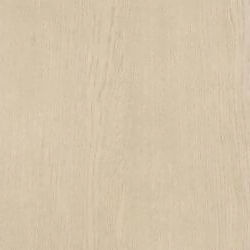 Паркетная доска Karelia Дуб Select Shadow Grey