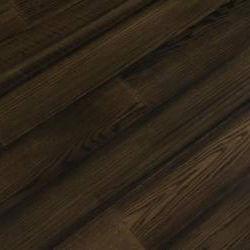 Паркетная доска Wood System ДИОНА WS-007