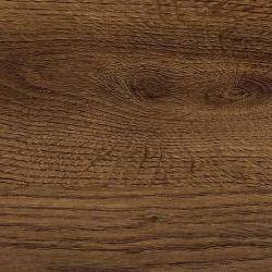 Ламинат Floorwood Дуб Бекстер