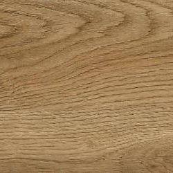 Ламинат Floorwood Дуб Энтони