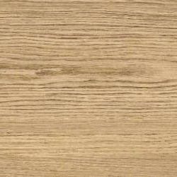 Ламинат Floorwood Дуб Лацио 1814