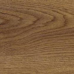 Ламинат Floorwood Дуб Ланселин