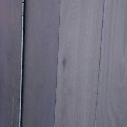 Паркетная доска Old Wood Нордик SP