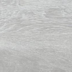 Ламинат Floorwood Дуб Романья 4978