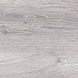 Ламинат Floorwood Дуб Савой