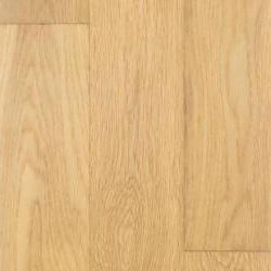 Паркетная доска Wood Bee Дуб Селект