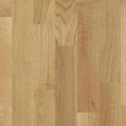 Паркетная доска Kahrs Дуб Сиена (Siena) сатиновый лак 3х полосная