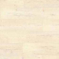 Виниловый ламинат EGGER Дуб потрескавшийся песочный