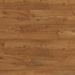 Виниловый ламинат EGGER Дуб потрескавшийся коричневый