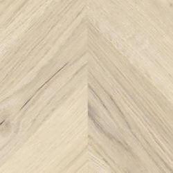 Ламинат EGGER Дуб Риллингтон светлый EPL011