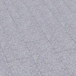 Ламинат Falquon Granito D3548