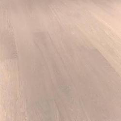 Паркетная доска TerHurne Дуб Белый