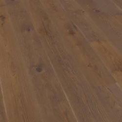 Паркетная доска TerHurne Дуб Unique Светло-Коричневый