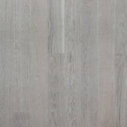 Паркетная доска Upofloor Дуб 188 Grand Dusty Bark 1-полосная