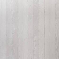 Паркетная доска Upofloor Дуб 188 Grand Нордик лайт (Nordic Light) 1-полосная