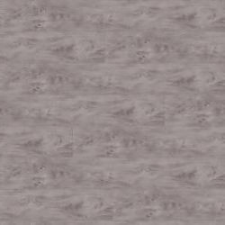 Ламинат Kaindl Дуб Никсон K4386 AT