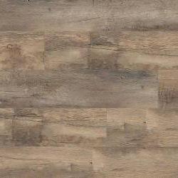 Ламинат Kaindl Дуб Барон K4415 VS