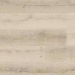 Ламинат Kaindl Дуб Плеин K4428 VS