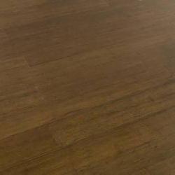 Массивная доска Jackson Flooring Каледо