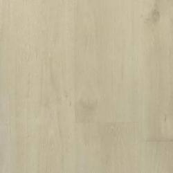 Виниловый ламинат StoneWood Кордильера SW1004