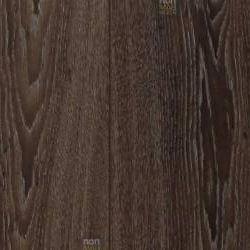 Ламинат Kronotex Дуб таймлесс 3590
