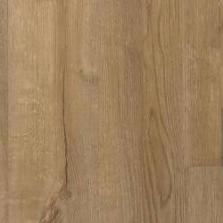 Виниловый ламинат StoneWood Крузейро SW1006