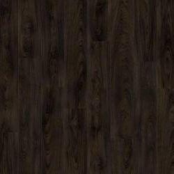 Виниловый ламинат Moduleo LAUREL OAK 51992
