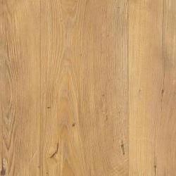 Ламинат My Floor Каштан Натуральный M1008