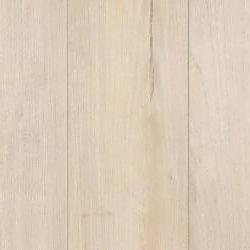 Ламинат My Floor Тик Бежевый Ностальжи M1202
