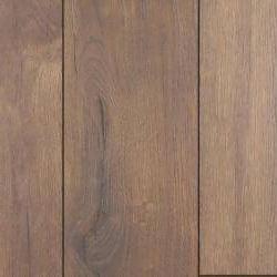 Ламинат My Floor Дуб Черный Петерсон M1221