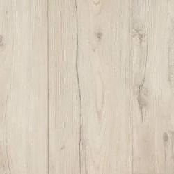 Ламинат My Floor Каштан Совиньон M1223