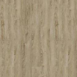 Виниловый ламинат Moduleo MIDLAND OAK 22231
