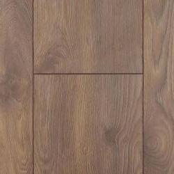 Ламинат My Floor Дуб Макро Коричневый ML1010