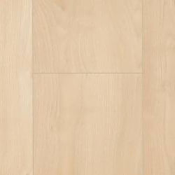 Ламинат My Floor Дуб Макро Светлый ML1012