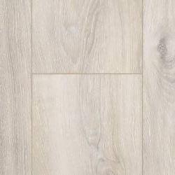 Ламинат My Floor Дуб Горный Серебристый ML1013