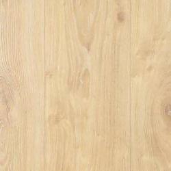 Ламинат My Floor Дуб Натуральный Неподвластный Времени MV805