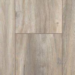 Ламинат My Floor Дуб Серый Харбор MV821