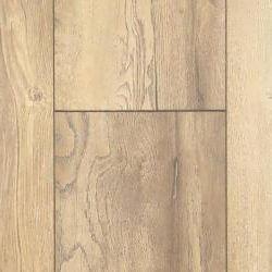 Ламинат My Floor Дуб Бежевый Харбор MV839